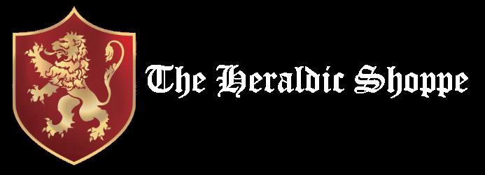 The Heraldic Shoppe